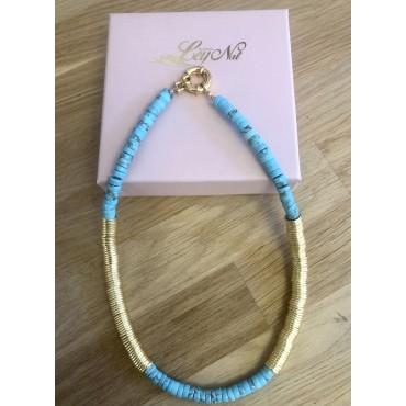 Bracelet DINA petit modèle