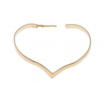 Bracelet 3 perles/ turquoise clair
