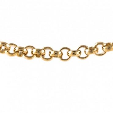 Bracelet Jaseron GM