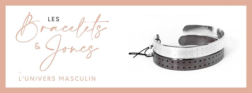 """jon-bracelet-leynat"""