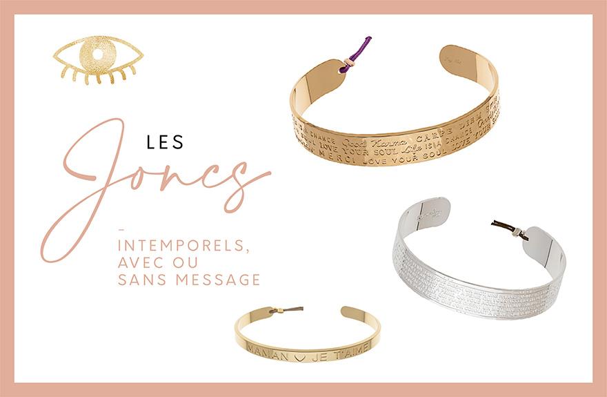 """bijoux-bracelets"""